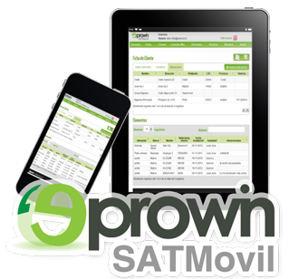 software en linea de movilidad sat eprowin